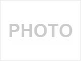 Газоблоки D600 Стеновой: 200х300х600 Перегородочный: 100х300х600 Производитель: Купянск, Обухов